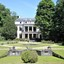 Landhuis II