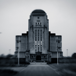 Radio Kootwijk 3.jpg
