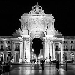 Lissabon 17