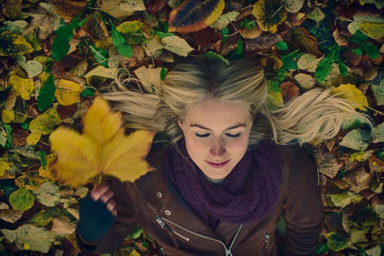 iris1--herfst