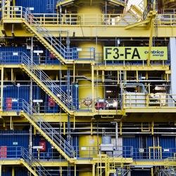 F3-FA