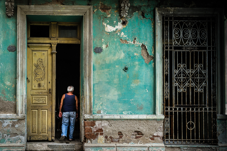 Camaguey Cuba 1.jpg