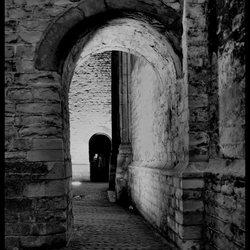 Portaal 1