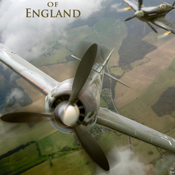 Battle of England