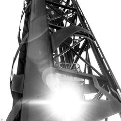 Agrifirm Toren Apeldoorn