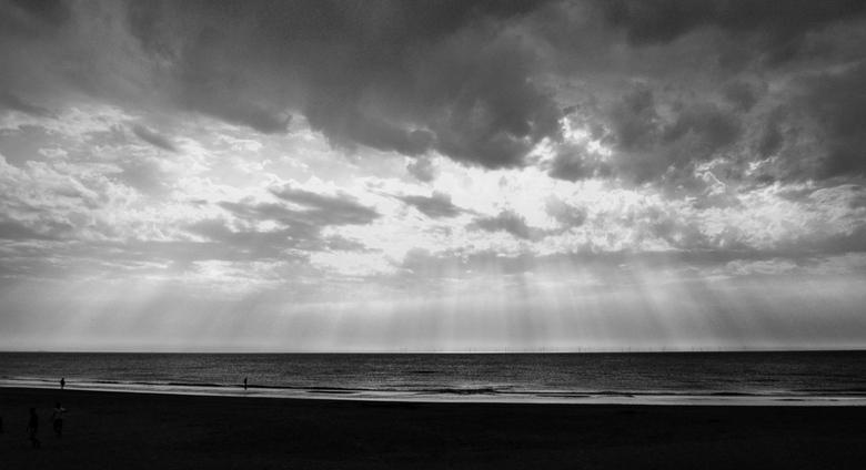 Beach -  --