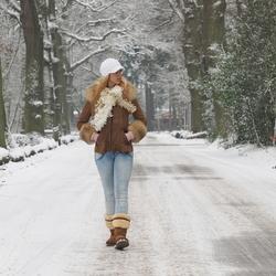 Een Mooie Winter