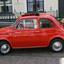 FIAT 500L 1971 (1280)