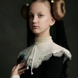 Meijs-aka-Leila