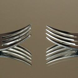 Duo vork