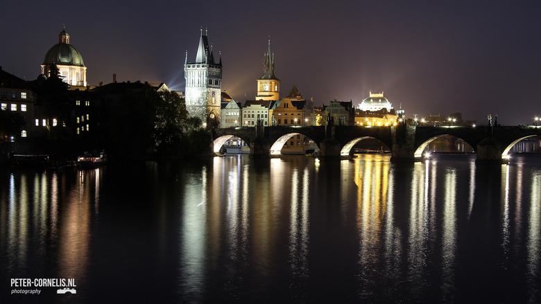 Karelsbrug, Praag - IMG_2253-1.jpg
