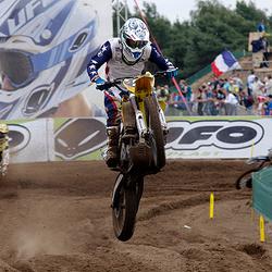 wk motocross