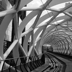 Tramstation Beatrixkwartier