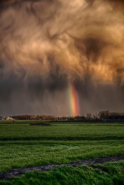 stormfront - stormwolk 27-3-2016<br /> <br /> Hoop dit jaar weer dit mee te mogen maken.