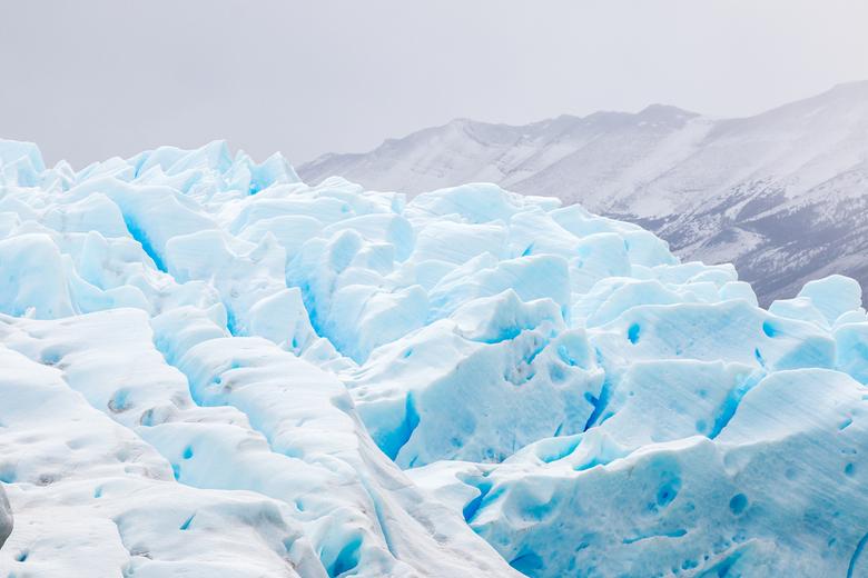 IMG_6724 - Mijn verjaardagscadeautje: op gletsjer in Argentinië<br />