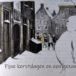 DSC_7860  Kerstwens....