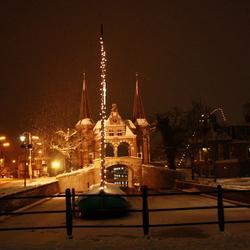 waterpoort in de sneeuw.JPG